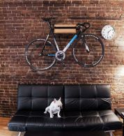90 Brilliant Ideas to Make Hanging Bike Storage 78