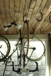 90 Brilliant Ideas to Make Hanging Bike Storage 88