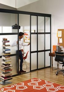 90 Inspiring Room Dividers and Separator Design 16