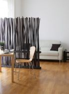 90 Inspiring Room Dividers and Separator Design 24