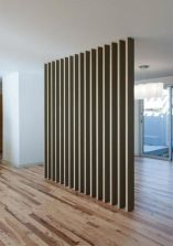 90 Inspiring Room Dividers and Separator Design 3