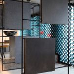 90 Inspiring Room Dividers and Separator Design 34