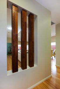 90 Inspiring Room Dividers and Separator Design 40