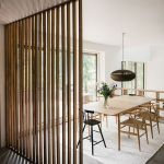 90 Inspiring Room Dividers and Separator Design 87