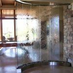 Amazing Indoor Water Features Design Ideas 25