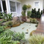Amazing Indoor Water Features Design Ideas 30