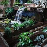 Amazing Indoor Water Features Design Ideas 48