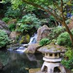 Peacefully Japanese Zen Garden Gallery Inspirations 17