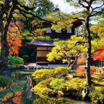 Peacefully Japanese Zen Garden Gallery Inspirations 18