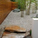 Peacefully Japanese Zen Garden Gallery Inspirations 2