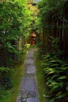 Peacefully Japanese Zen Garden Gallery Inspirations 20