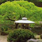 Peacefully Japanese Zen Garden Gallery Inspirations 24