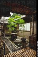 Peacefully Japanese Zen Garden Gallery Inspirations 56