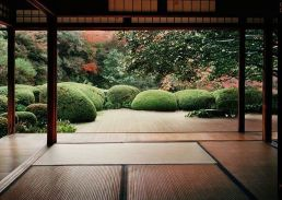 Peacefully Japanese Zen Garden Gallery Inspirations 57