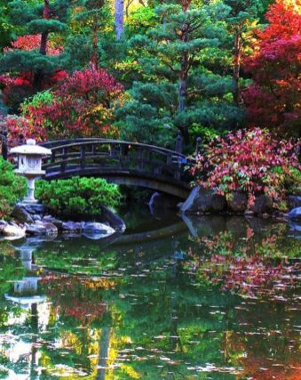 Peacefully Japanese Zen Garden Gallery Inspirations 70