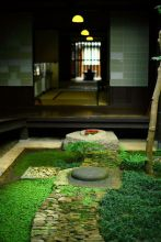 Peacefully Japanese Zen Garden Gallery Inspirations 8