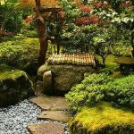 Peacefully Japanese Zen Garden Gallery Inspirations 83
