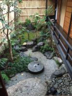 Peacefully Japanese Zen Garden Gallery Inspirations 85