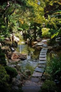 Peacefully Japanese Zen Garden Gallery Inspirations 90