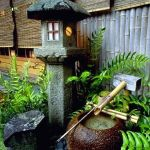 Peacefully Japanese Zen Garden Gallery Inspirations 91