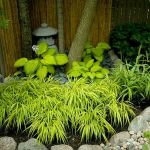 Peacefully Japanese Zen Garden Gallery Inspirations 98