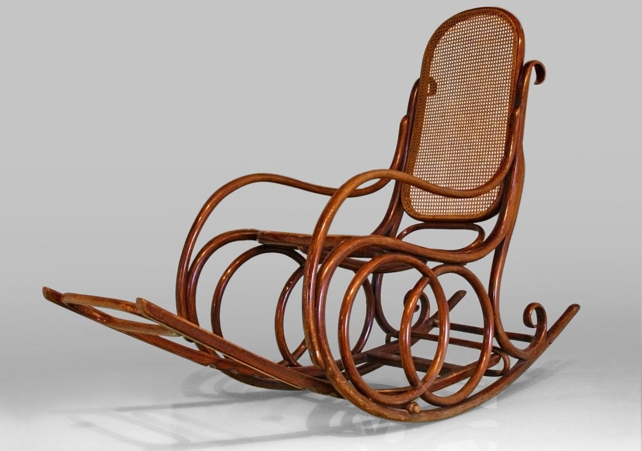 rockingchair fr