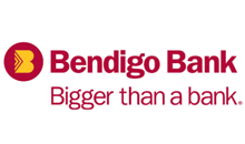 https://i1.wp.com/rockinghambeachcup.com.au/wp-content/uploads/2015/08/bendigo-bank.png