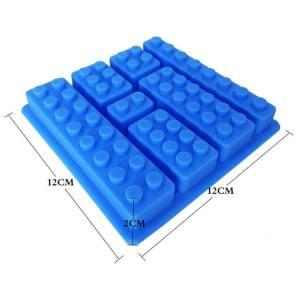 Lego Bricks Mold