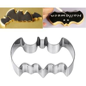 Bat Cookie Cutter