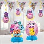 Hatchimals Decorating Kit