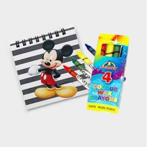 Mickey Mini GIFT