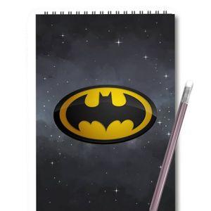 Batman 14x18cm GIFT