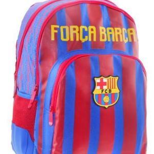 BARCELONA Backpack 33X16Χ45