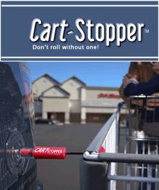 cart_stopper_photo
