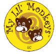 mylilmonkeys
