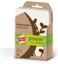 greener-clean-bamboo-wipe