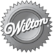 WiltonLogo
