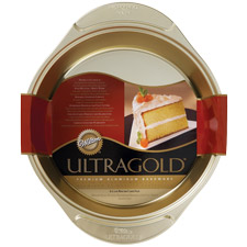 ultragold