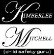 Kimberlee Mitchell Logo