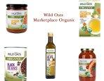 Wild Oats Marketplace Organic