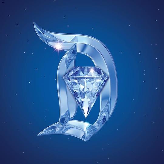 Diamond Celebration