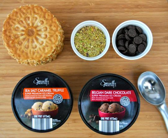Ice-Cream-Taco-Ingredients