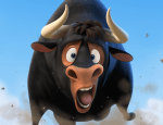 John Cena Talks Ferdinand
