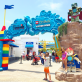 Best Tips For Visiting LEGOLAND Water Park