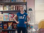Kristen Bell and Kirby Howell-Baptiste Talk Queenpins