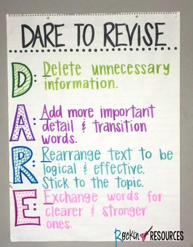 Words to help essay flow
