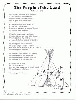 Native American Crafts Activities And Games For Kids Rockin Resources