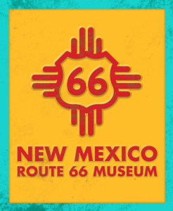 About Us - Rockin Route 66