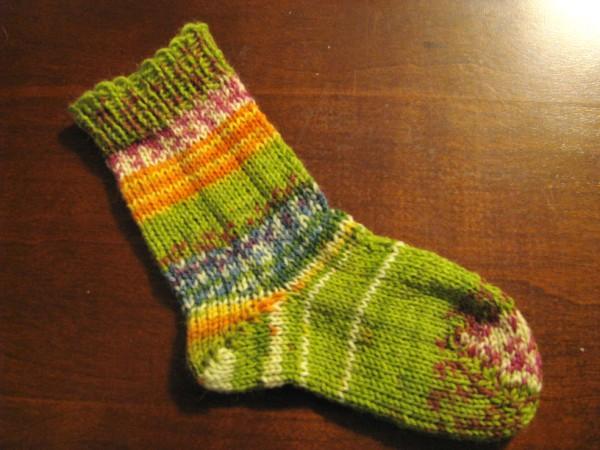steph-sock-1