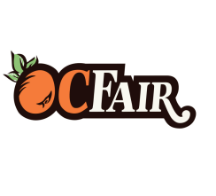 Rock at the Orange County Fair – Rock in the OC